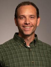 UConn Edtech Mike Illuzzi